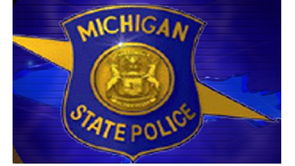 Michigan State Police holding citizens academy at Paw Paw