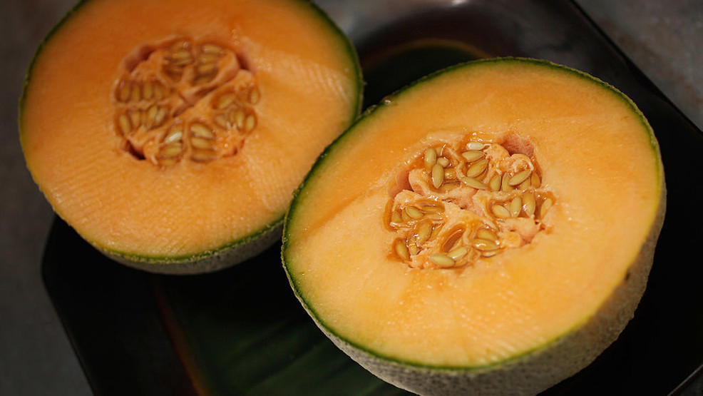 Meijer Recalls Cantaloupe Products Following Investigation Of Salmonella Risks Wwmt This recall has been completed and fda has terminated this recall. meijer recalls cantaloupe products