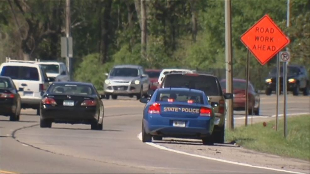 Attorney raises accuracy concerns over Michigan State Police