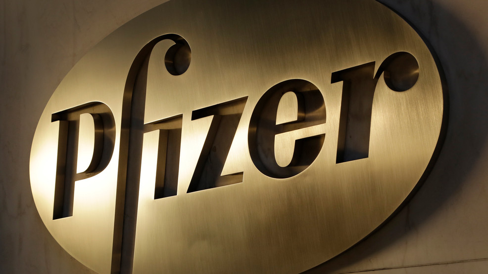 Pfizer S Upjohn Division Merging With Mylan To Form New Pharmaceutical Company Wwmt