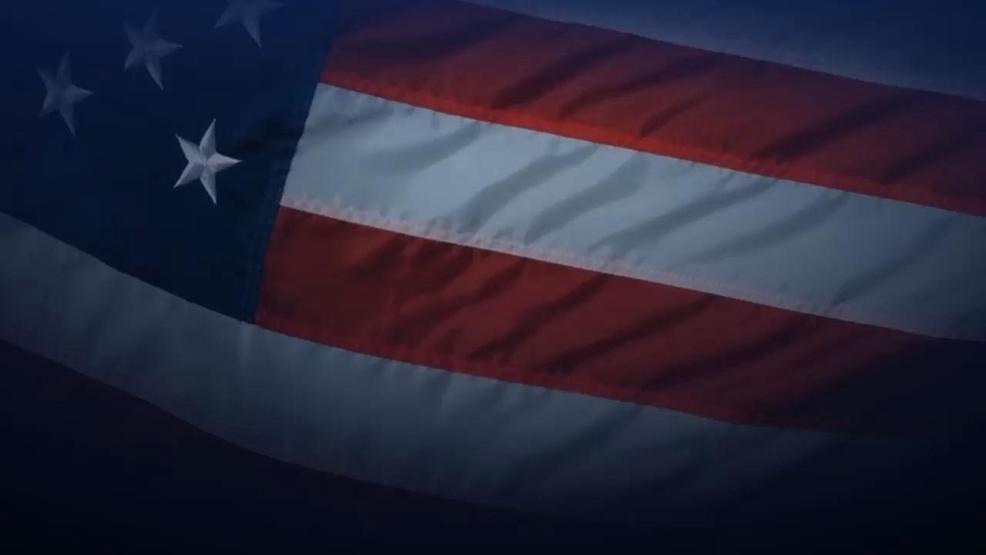 Van Buren County Veteran's Service Office officially opens