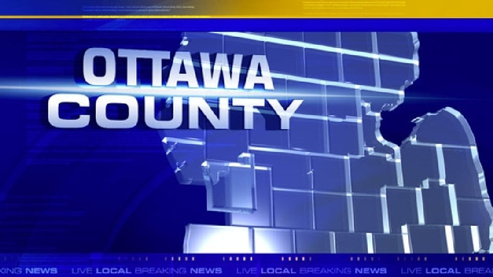 Grand Haven bicycle accident victim is unidentified | WWMT