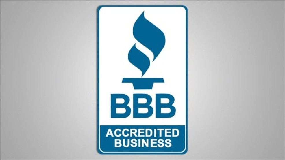 Grand Rapids Auto Parts >> Bbb Warning Of Fraulent Auto Parts Company Claiming To Be Of Grand