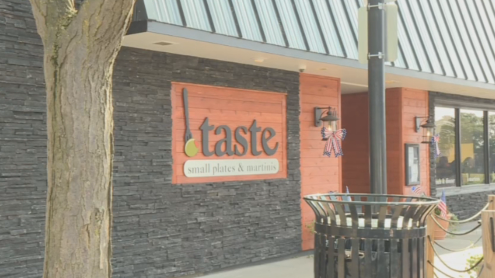 Health Officials Investigate South Haven Restaurant For