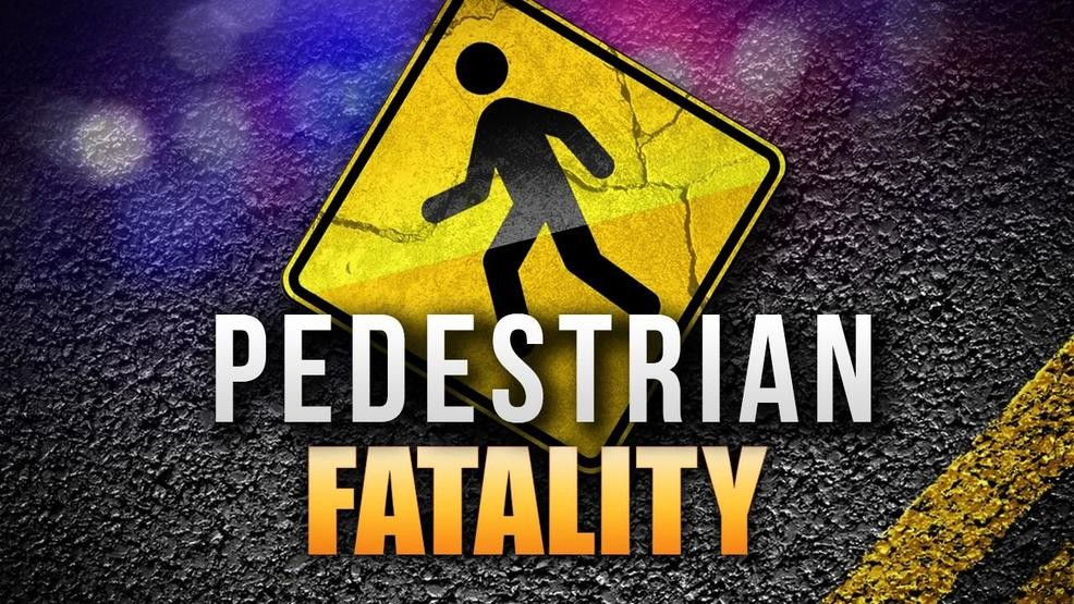 37-year-old Richland woman dies after being hit by semi