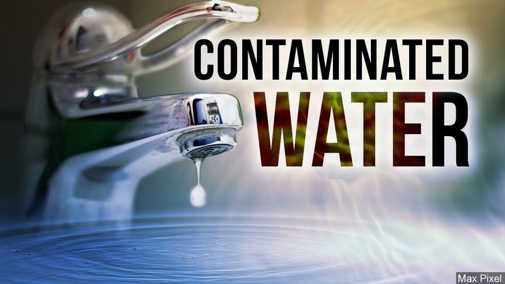 PFAS: What you need to know | WWMT