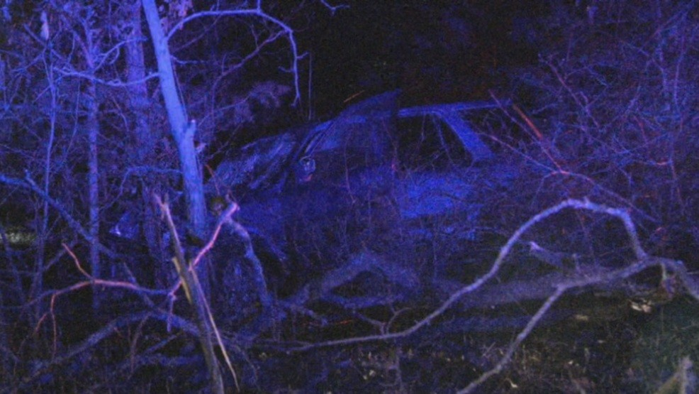 West Michigan woman injured in suspected drunk-driving crash