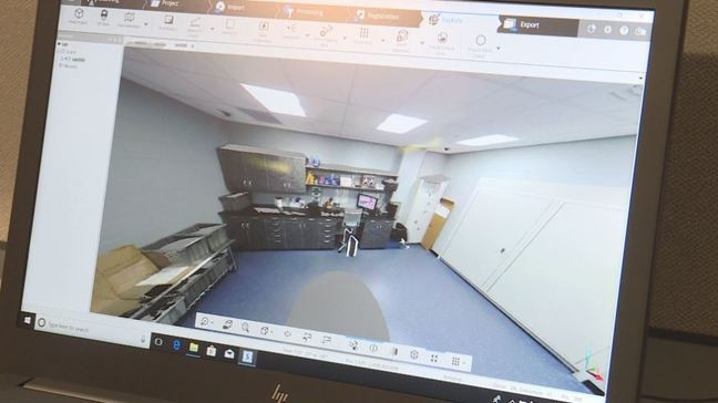 Battle Creek Police utilizing 3-D crime mapping to better